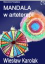 eBook Mandala w arteterapii mobi, epub