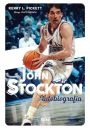 eBook John Stockton. Autobiografia mobi epub