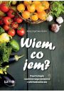 eBook Wiem, co jem pdf