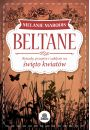 eBook Beltane mobi, epub