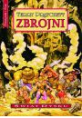 eBook Zbrojni mobi, epub