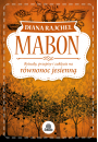 eBook Mabon mobi epub