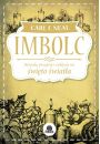 eBook Imbolc mobi epub