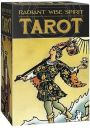 Radiant Wise Spirit Tarot