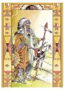 Duchowa Wyrocznia Indian - Native American Spirituality Oracle Cards