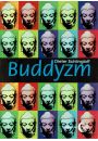 eBook Buddyzm mobi, epub