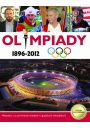 eBook Olimpiady 1896-2012 pdf