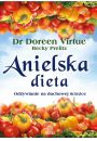 eBook Anielska dieta mobi, epub