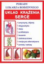 eBook Uk�ad kr��enia. Serce pdf